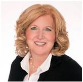 Annette Cook